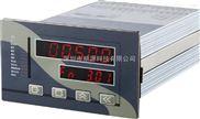 JY500D3重量变送器-JY500D3重量变送器称重控制显示仪表