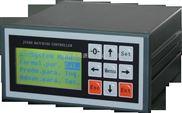 JY500C1定量包装控制-JY500C1定量包装控制器显示控制仪表