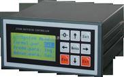 JY500A10配料定量控制-JY500A10配料定量控制器显示控制仪表