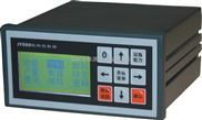 JY500F1分检控制器-JY500F1分检控制器显示控制仪表