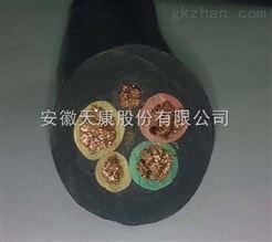 YC电缆,YC橡套电缆厂家,YC橡套软电缆价格