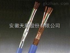 湖北计算机电缆(ZR192)DJF46PVRPF46