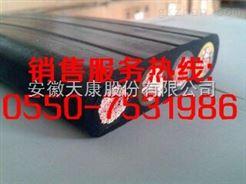 YZBP电缆(现货供应)