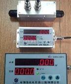 氧气工程管道工程气体质量流量计