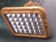 广东海洋王30WLED防爆灯厂家价格/30瓦LED防爆节能灯价格