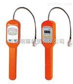 正品RJ-300B甲醇浓度检测仪