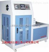 上海倾技QJCDW-40冲击试验低温槽