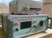 BEST-121-绝缘材料体积电阻和表面电阻测试仪