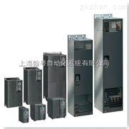 西门子变频器6SE6440-2UD21-1AA1