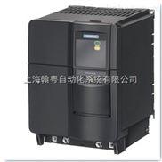西门子变频器6SE6440-2UD31-1CA1