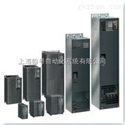 西门子变频器6SE6440-2UD31-8DA1