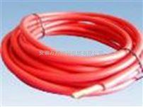 硅橡胶安装电线