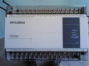 三菱FX1N-40MR-001