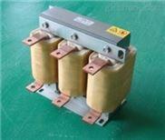 平波直流电抗器图片