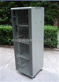 32U标准机柜_37U机柜尺寸_32U网络机柜型号