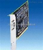 西门子以太网卡6GK1561-1AA01