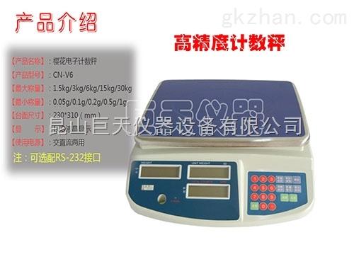 无锡出租一台电子秤多少钱/怎么预算