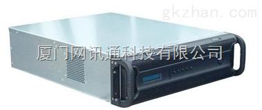 华北工控DS1662-4MS