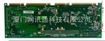 研祥工控机FSC-1719VNA/1GB|PICMG1.3标准全长CPU卡