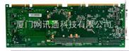 华北工控多串口工业主板|Mini ITX主板MITX-6922