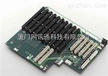 华北工控PC104嵌入式主板