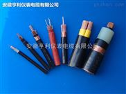 ZRA-DJGPVFR-ZRA-DJGPVFR专业销售电缆-计算机电缆单价
