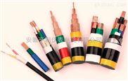 ZR-KHFPVP22-ZR-KHFPVP22特种高温控制电缆厂家