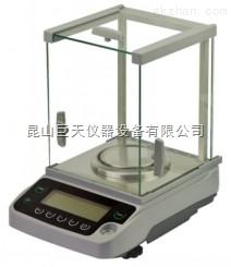江苏0.0001g电子分析天平
