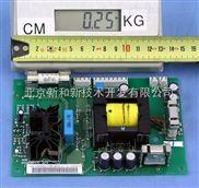 NCBC-61C  ABB变频器控制板全新原装
