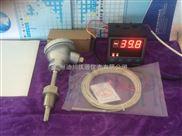CH6-厂家批发温控表温度传感器