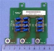ABB脉冲编码器接口模块 NTAC-02