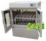 ZHWY-1112C雙層超大容量恒溫振蕩培養箱