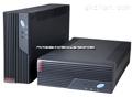 服务器、网络设备专用UPS电源专卖 海南琼海山特UPS不间断电源蓄电池销售中心