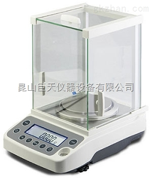 200g电子天平,北京精度0.1mg分析天平