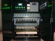 MTK照明电力调压稳压装置/照明节电器