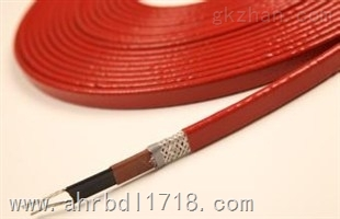 耐腐蚀防爆伴热电缆