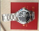 验电手表|电工表-手表近电报警器