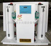 福建BD-100-福建二氧化氯发生器电磁隔膜计量泵