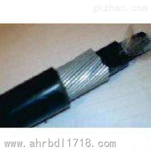 MKVVRP32矿用电缆