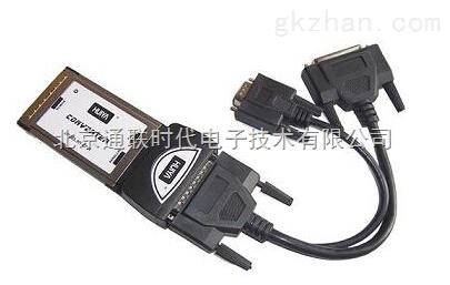 北京PCI/PCI-X并口卡供应