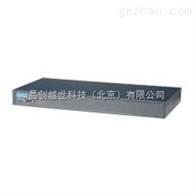 EKI-1528EKI-1528  8端口RS-232/422/485串口设备服务器