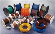 汉源铜芯电缆KC-GBVVP国标电缆-补偿导线特点