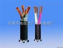 RS485电缆-RS485检测出厂