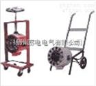 揚州蘇電軸承感應拆卸器Ⅱ