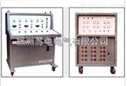 汽轮机螺栓低压电加热器及配电箱厂家