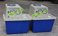 SHZ-DA循环水多用真空泵