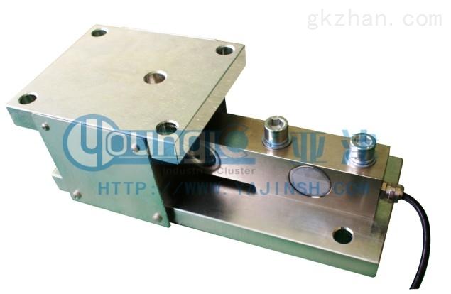 不锈钢模块LP7211-S-1T动态称重模块上海厂家