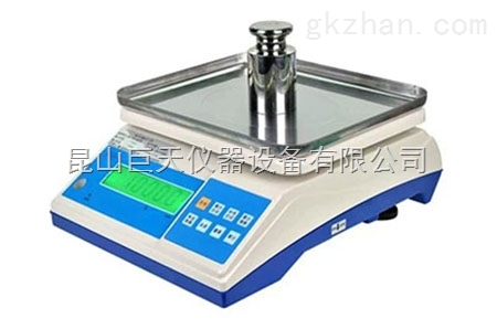3公斤樱花电子秤zui低报价
