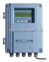 TUP-100智能外夹式超声波流量计