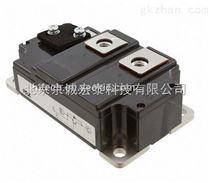 三菱IGBT模块CM600HU-24F